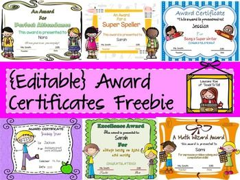 Award clipart cute. Reward your students with