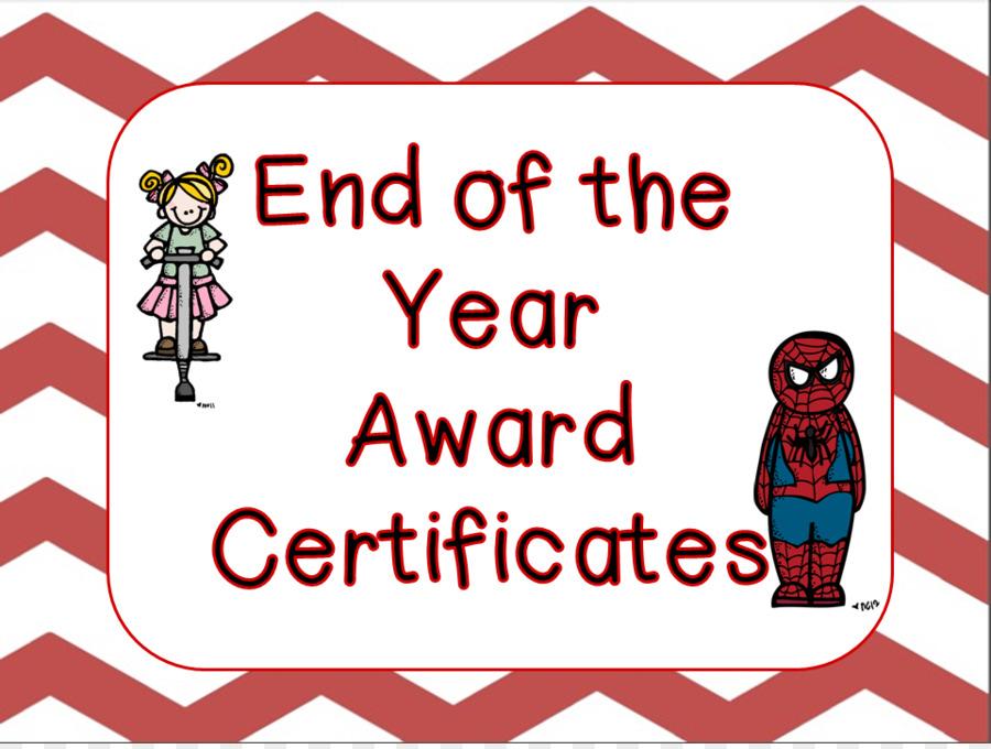 Award clipart diploma. Student academic certificate teacher