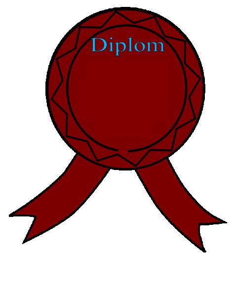 Clip art panda free. Award clipart diploma
