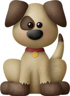 An irish setter pet. Award clipart dog