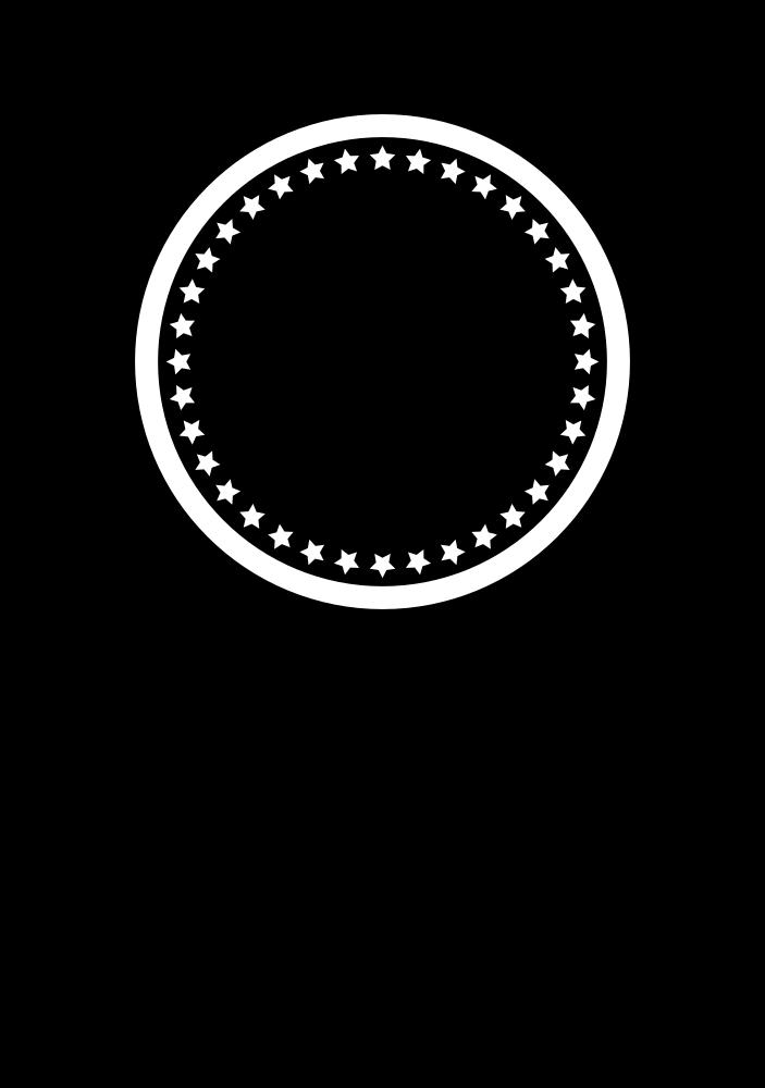 award clipart emblem