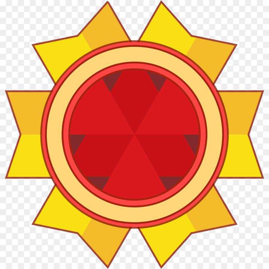 Awards clipart emblem. Award badge ribbon medal
