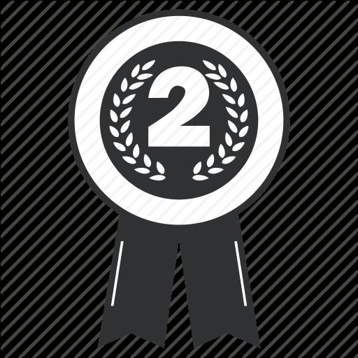 Award clipart emblem. Iconfinder by natalya skidan