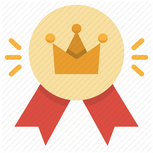 Online shopping by photo. Award clipart emblem