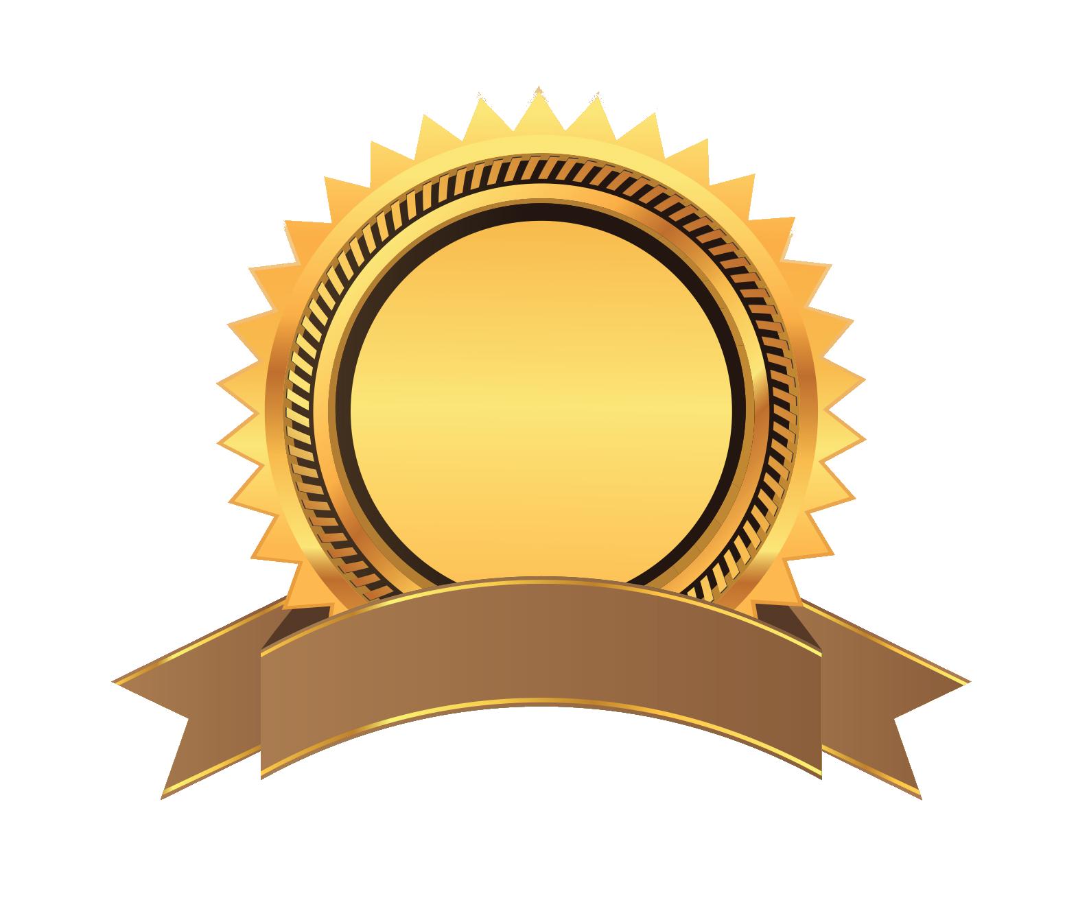 Award png images transparent. Awards clipart emblem