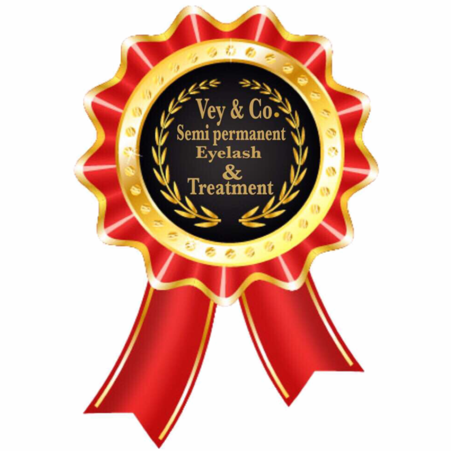 Awards clipart emblem. Label ribbon badge award