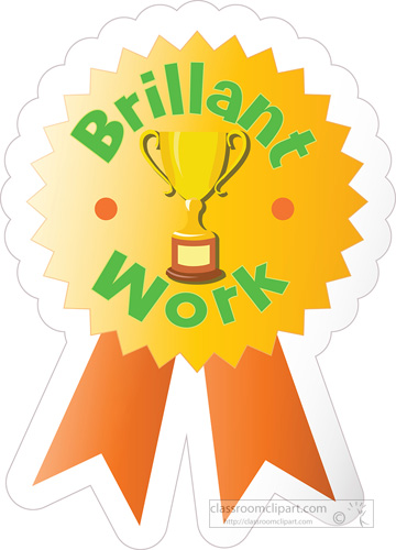 Free excellence cliparts download. Attendance clipart work attendance