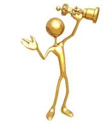 award clipart excellence