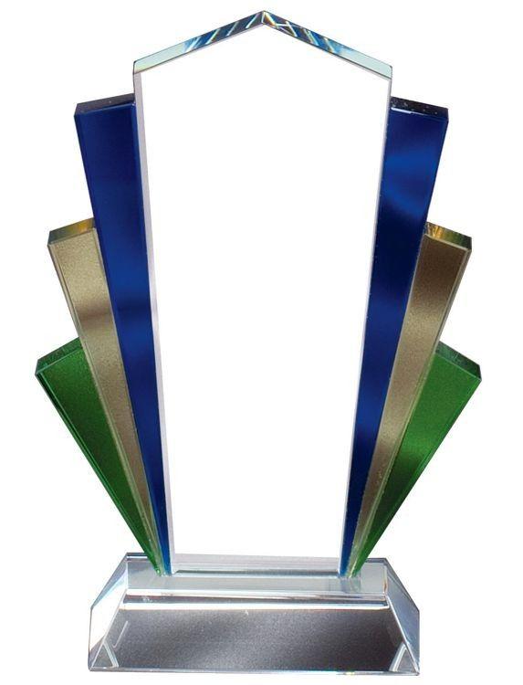 award clipart glass
