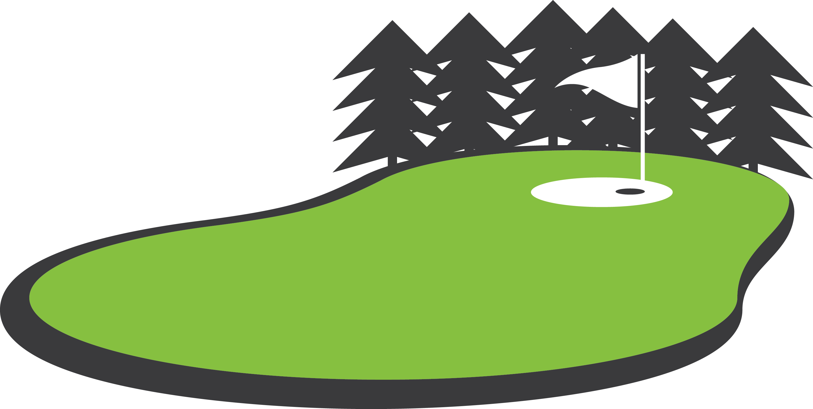 Golfing clipart golf winner. How to play fantasy