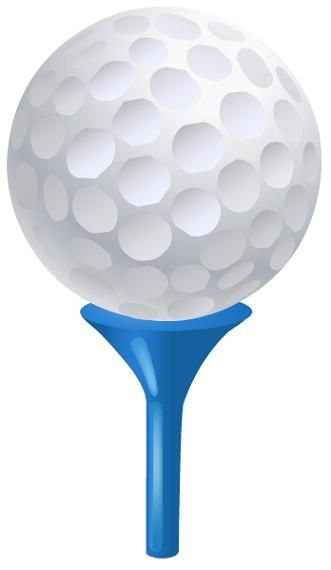 Golf clipart golf theme. Free and clip art