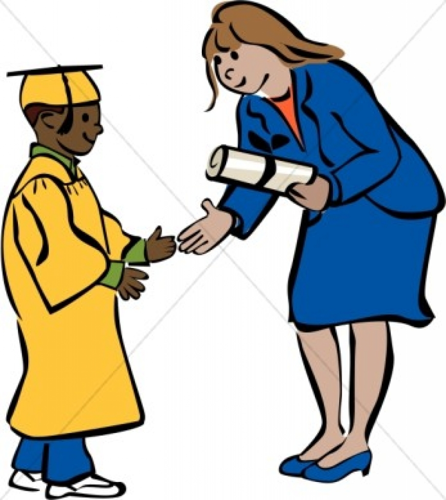collection of prize. Award clipart graduation