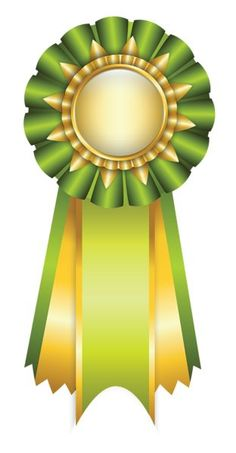 Pin by f on. Award clipart graduation