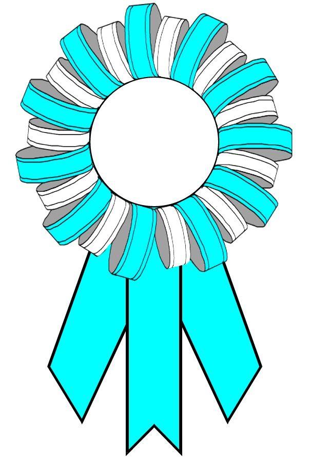 Award clipart graduation.  best awards images