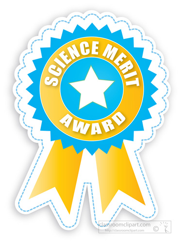 Search results for clip. Award clipart homework