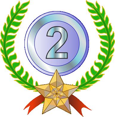 Award clipart homework. Free awards public domain
