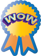 Search results for achievement. Award clipart homework