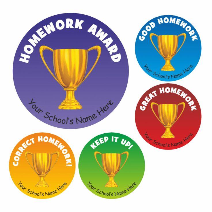 Award clipart homework.  best marking images
