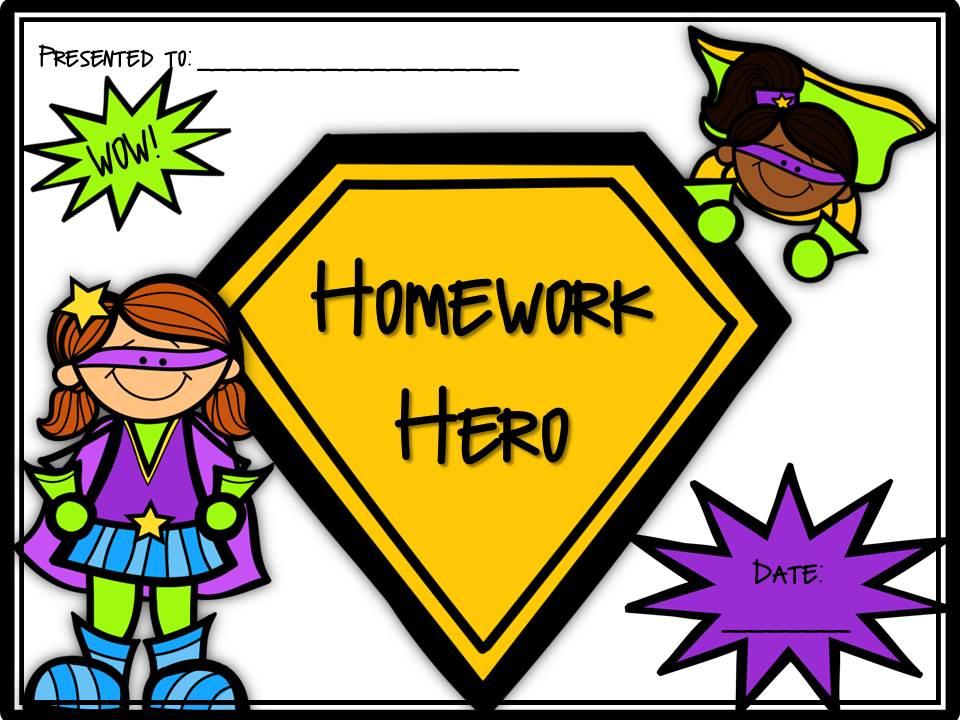 Award clipart homework. Teachin little texans and