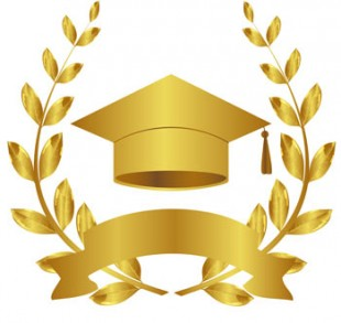 Award clipart leadership award. Prizes and awards to