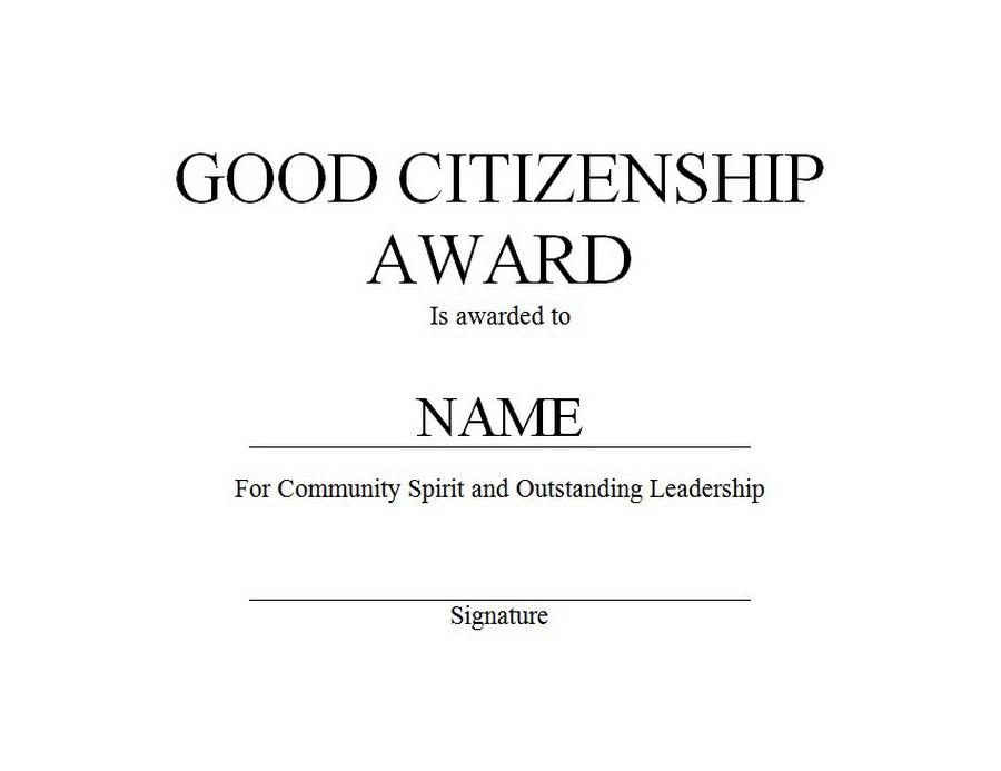 Awards free templates clip. Award clipart leadership award