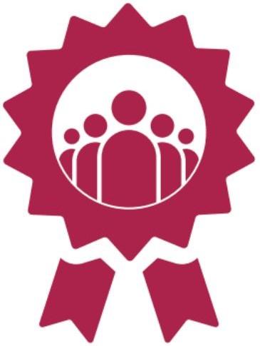 Ipwea australasia excellence awards. Award clipart leadership award