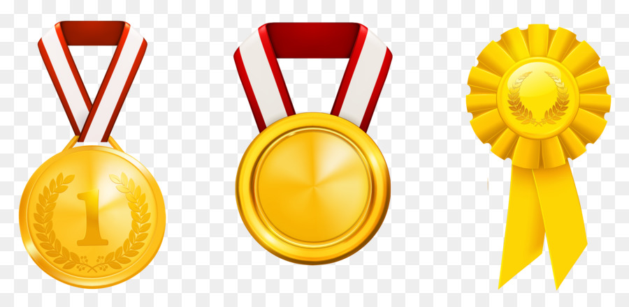 Award clipart medal. Ribbon prize clip art