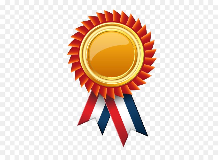 Badge clip art medals. Award clipart medal
