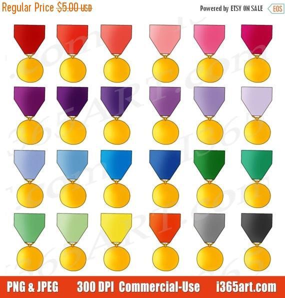 Award clipart medallion.  off gold medal