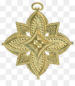 Medal platinum clip art. Award clipart medallion