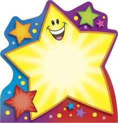 Cute clip art lessons. Awards clipart preschool