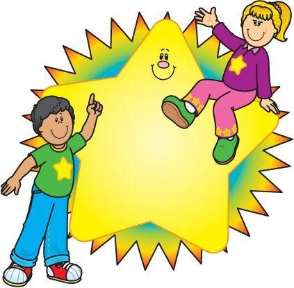 Free reading cliparts download. Award clipart preschool