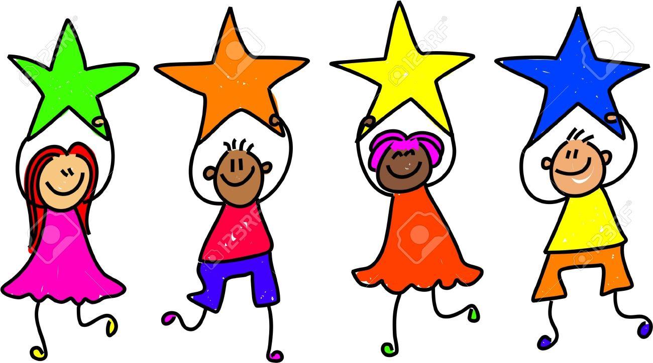 Recognition free download best. Celebration clipart achievement