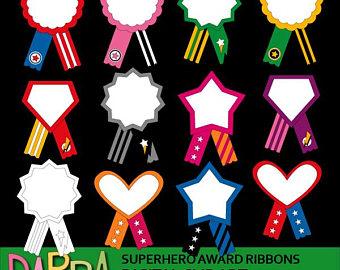 award clipart printable award printable transparent free for