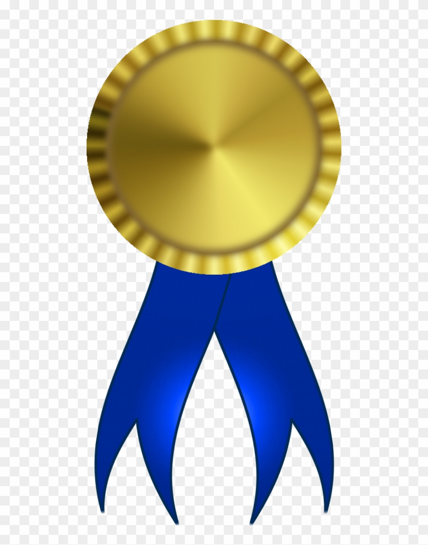Ribbon png download . Awards clipart recognition
