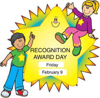 Award clipart recognition. Day chief harold sappier