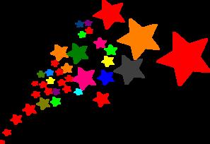 Clipart stars math. Student recognition new sarepta