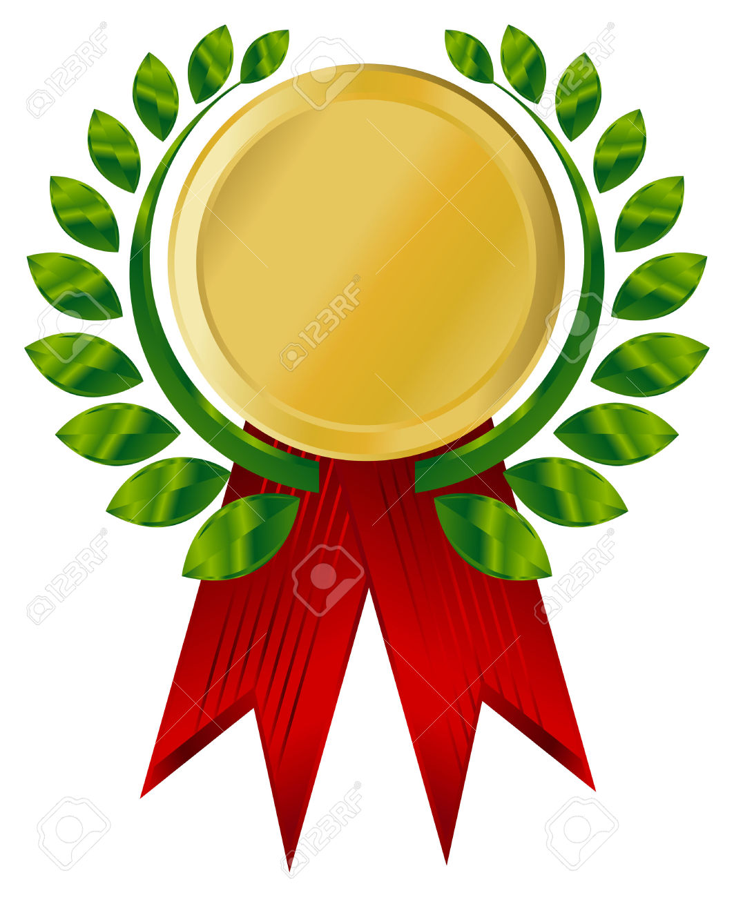 collection of high. Awards clipart recognition