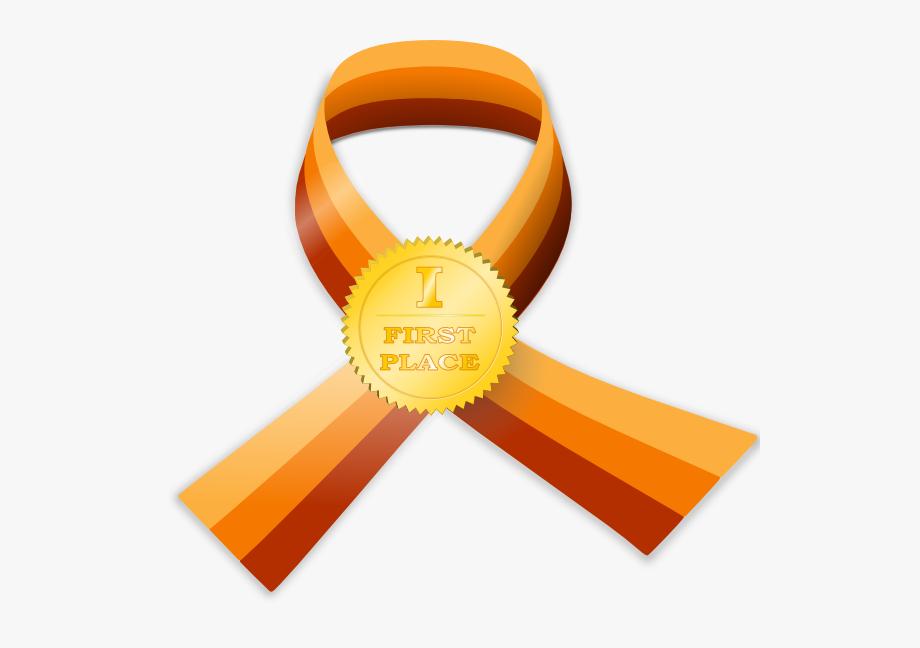 Awards clipart recognition. Danasojha top clip art