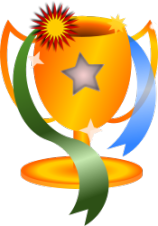 Awards clipart recognition. Free cliparts download clip