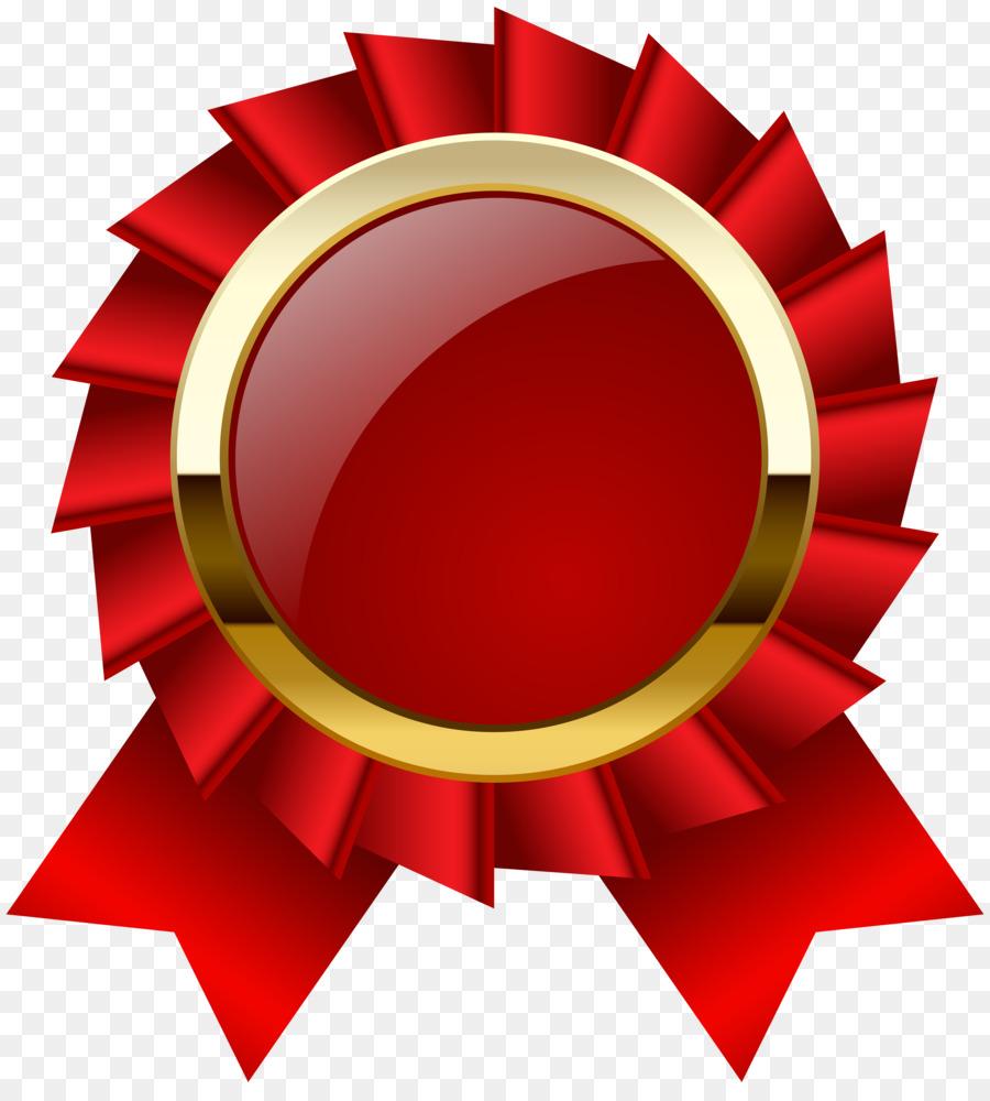 Medal clip art png. Award clipart ribbon