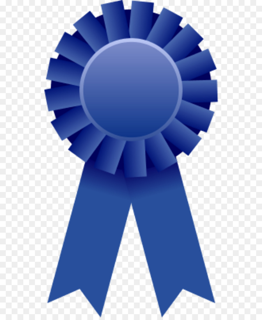 Prize clipart. Ribbon award clip art