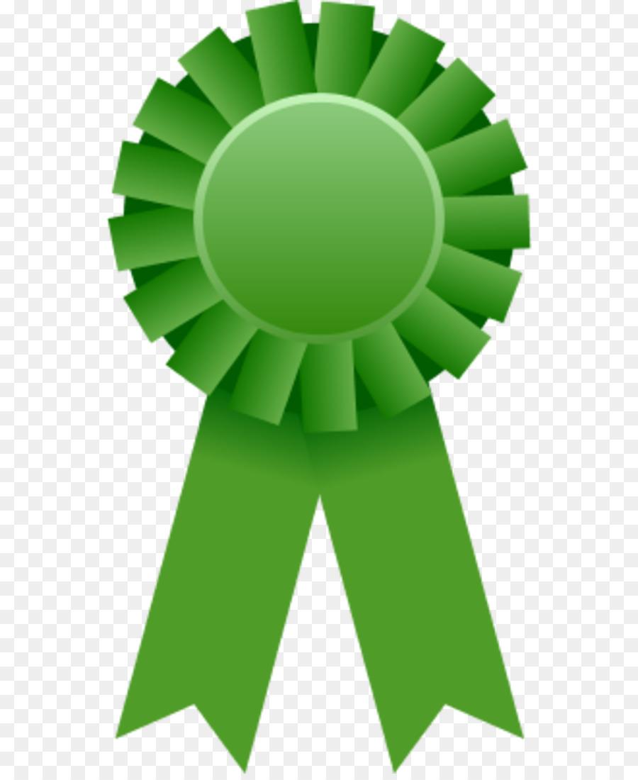 award clipart ribbon clip art