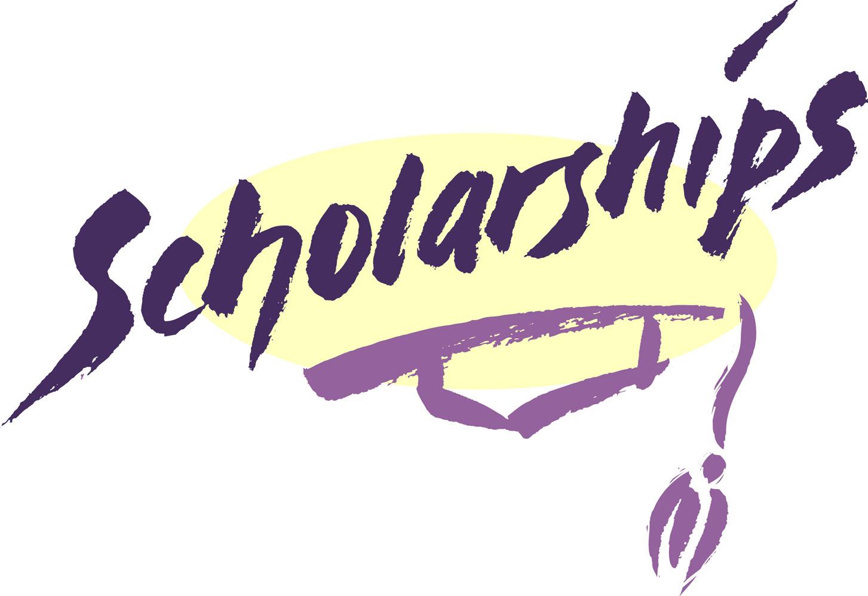 The schenectady foundation stem. Award clipart scholarship award