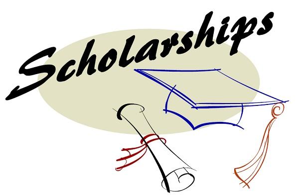 Award clipart scholarship award. Belmont ruritan awards scholarships