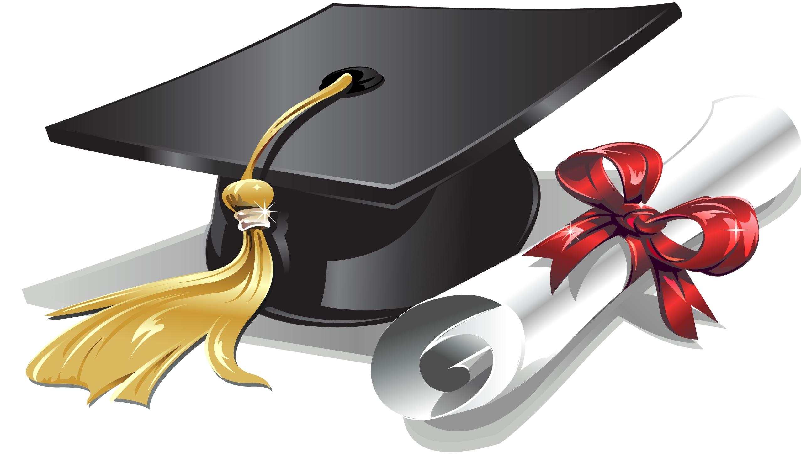 Award clip art library. Diploma clipart scholarship