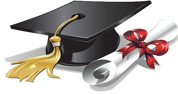 award clipart scholarship award