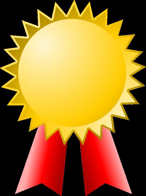 Award clipart school. Congratulations honor roll students