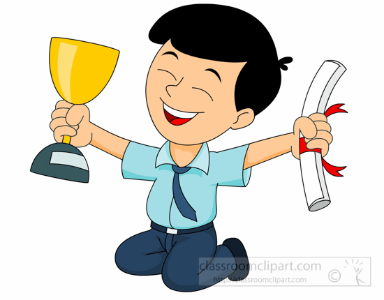 Award clipart school. Search results for achievement