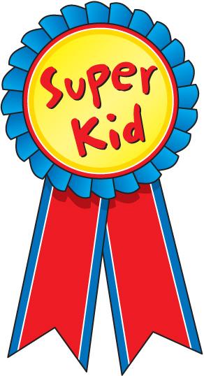Free academic awards cliparts. Award clipart school